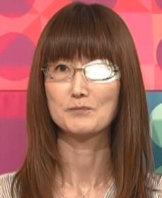吉田伊津美さん