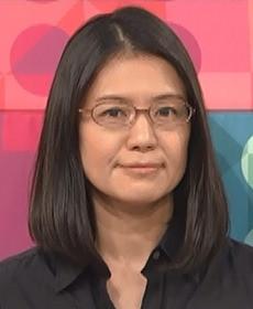 黒田公美さん