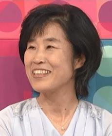 伊藤美奈子さん