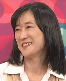福丸由佳さん