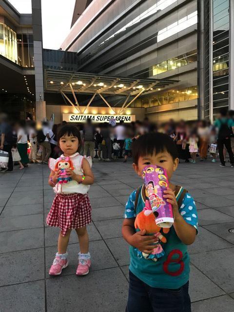 omoide2018_taisei12