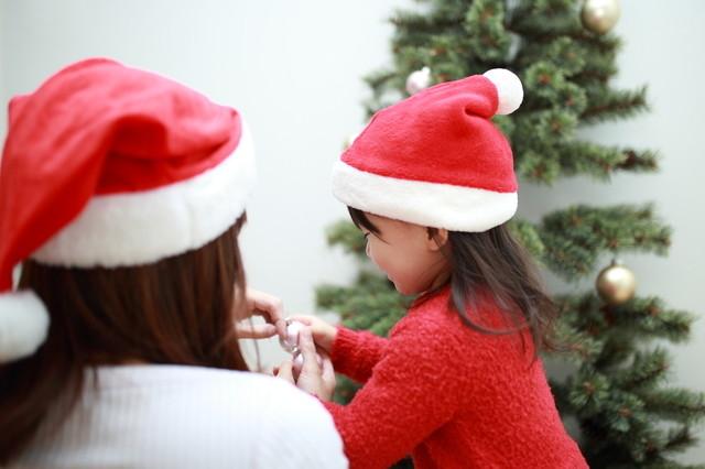 christmas_toy_present
