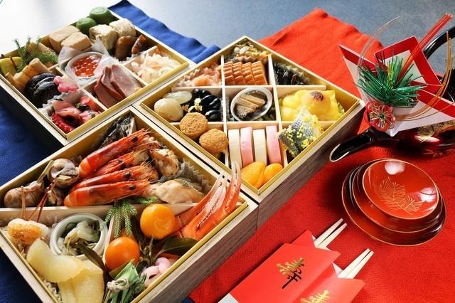 minkyo_recipe_osechi