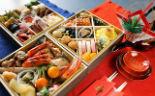 minkyo_recipe_osechi_thumb