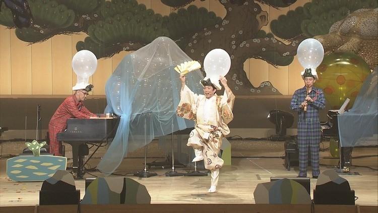 nihongo-shogatsu-02