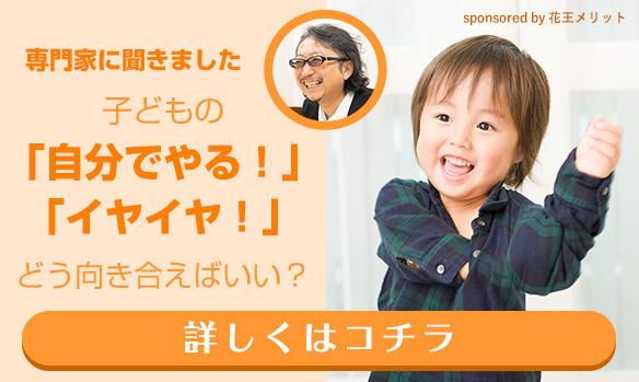[花王]メリット・2回目専門家記事2018