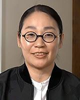 清松加奈子