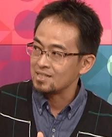 小島康生さん