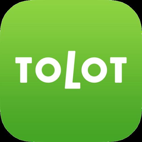 tolotlogo