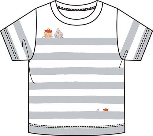 Tシャツ大人用