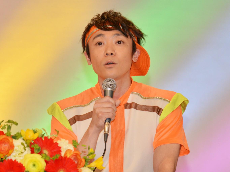 re yoshi2