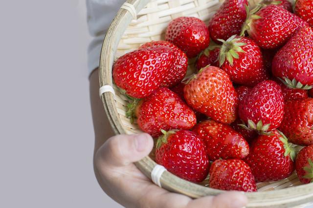 recipe_strawberry