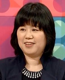 仁科幸子さん