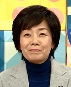 三井田千春さん