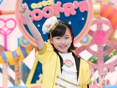 cook-run-komugi
