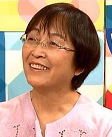 宮里暁美さん