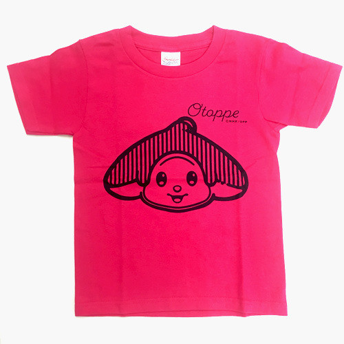 otoppeT1_pink
