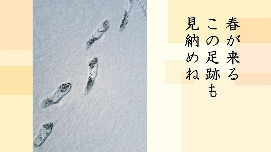 senryu2019sugoroku3