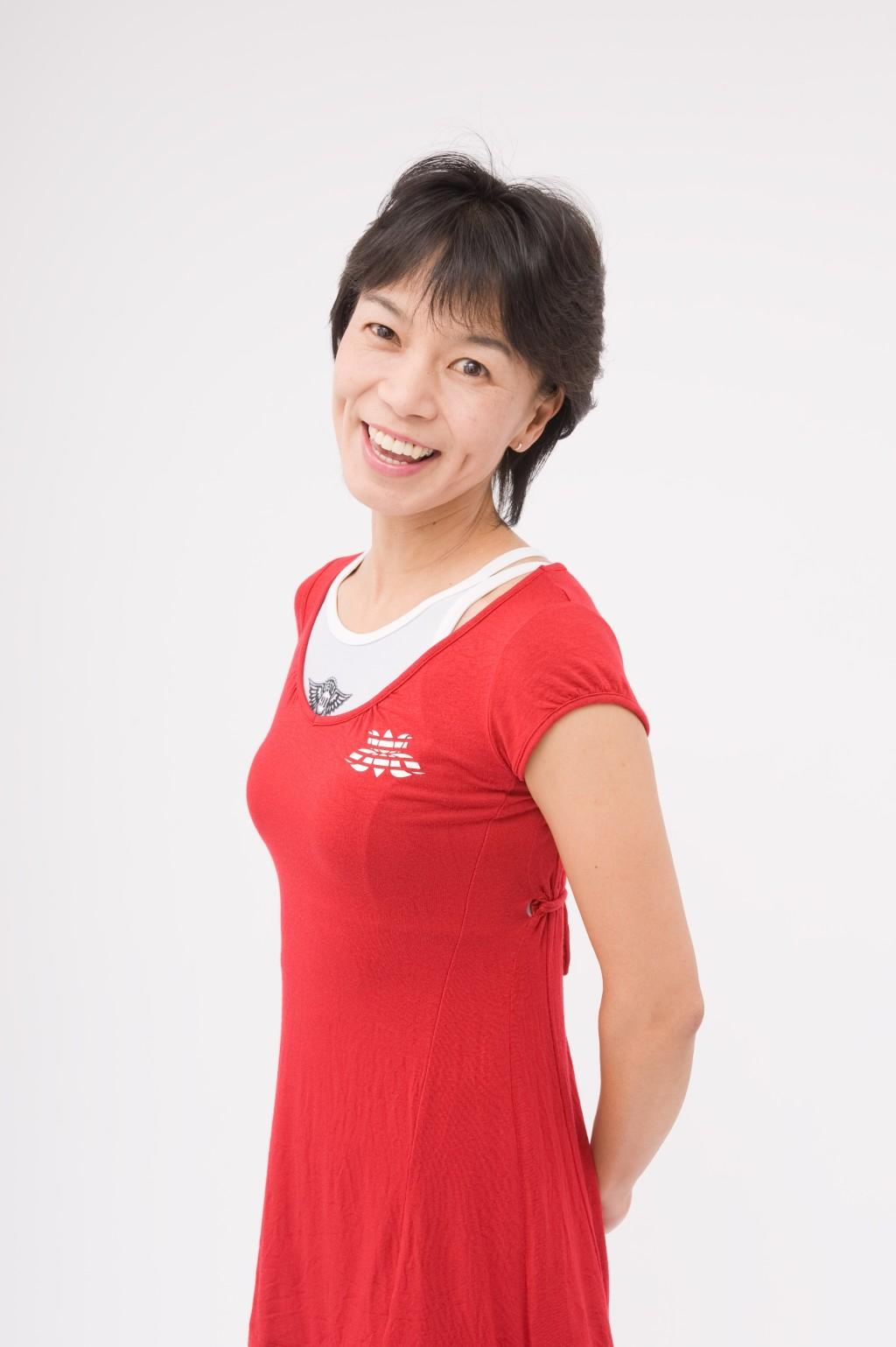 fujiwara akemi