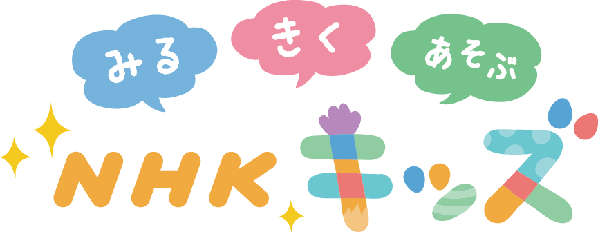 kizapri_logo
