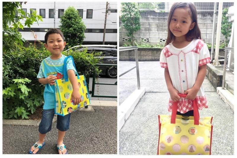 bag_models
