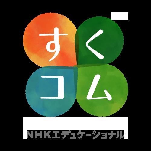logo_tate_400-400