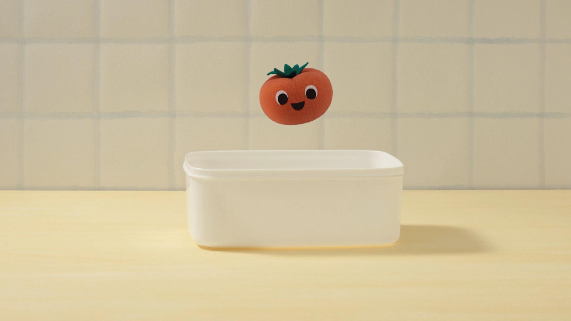 tomato_002