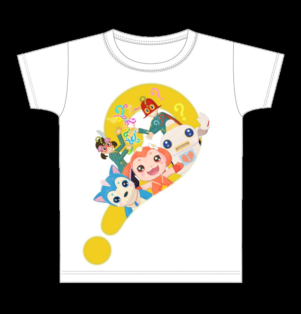 eiga_origineTshirts
