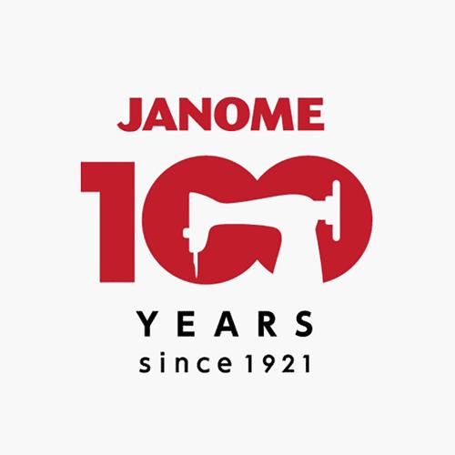 jyanome_logo