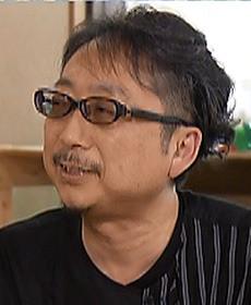 大豆生田 啓友さん